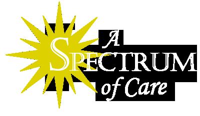 A Spectrum of Care