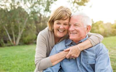 3 Tips For Choosing The Best Home Care Provider