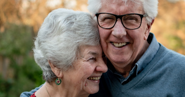 5 Signs Your Loved One Needs In-Home Health Care