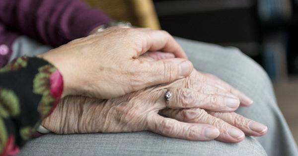5 Ways to Introduce Professional Elder Care to Seniors