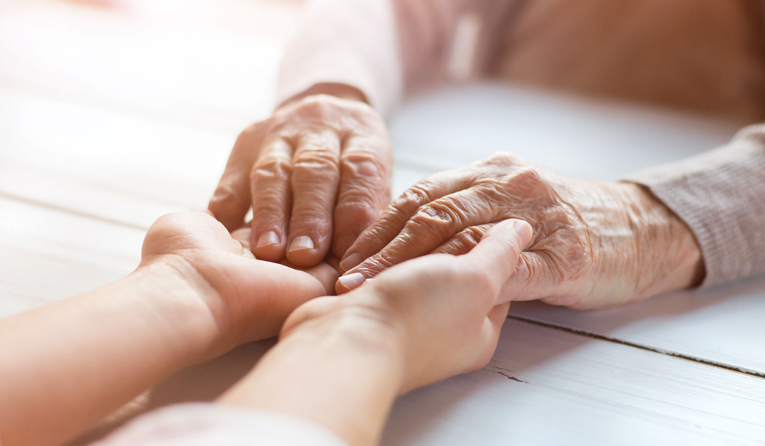 4 Benefits of Seeking Elder Care Services From an In-Home Care Company